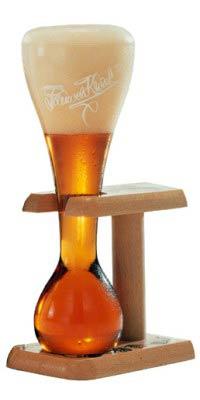 bicchiere kwak