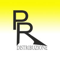 PR distribuzione birra