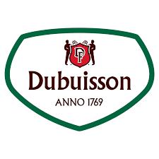 birra in fusto dubuisson blanche