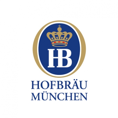 hofbrau birra