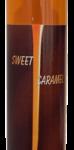 bottiglia sweet caramel venduta a Palermo