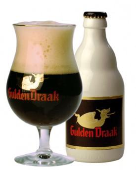 birra-gulden-draak