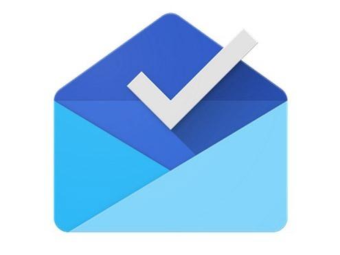 modulo di contatto con email
