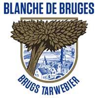 birra-bianca-belga