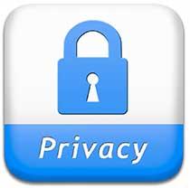 diritto-alla-privacy
