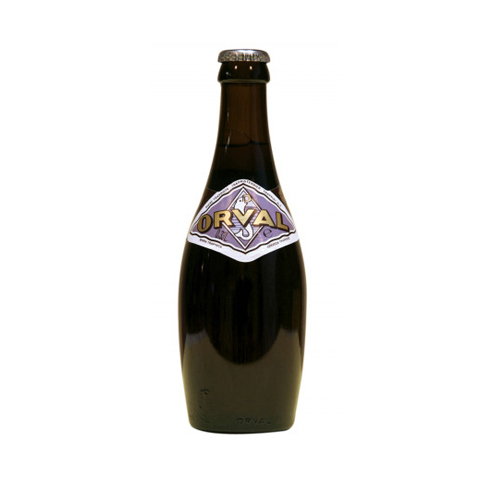 birra-orval