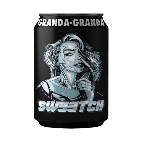 lattina-sweetch
