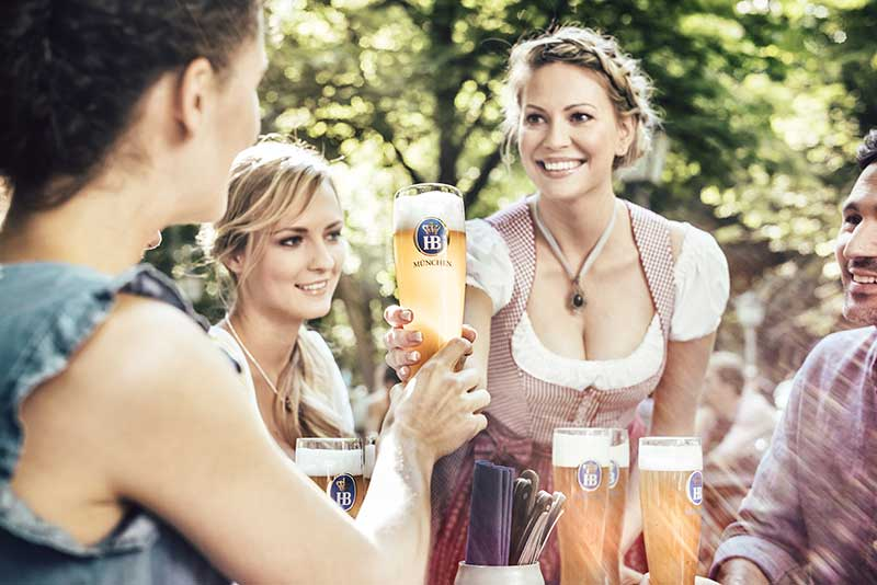 hb-weiss-bier