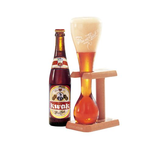 bicchiere-kwak